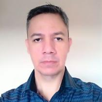 Aristides Almeida