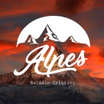 Alpes Estúdio Criativo