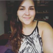 Amanda Cortonezi Silva