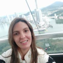 Amanda Cunha