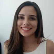 Amanda Migotto