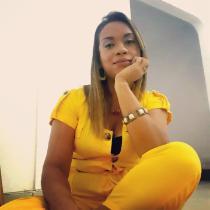 Amanda Nogueira