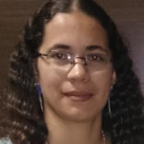 Amanda Maria Bizzinotto Ferreira