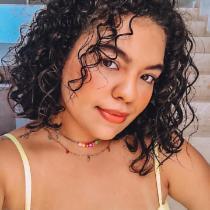 Amanda Gabrielle Porto