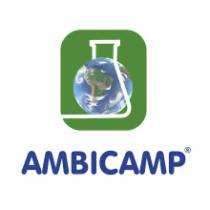 AMBICAMP Brasil