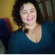 Ana Flávia Azevedo