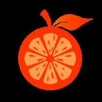 Orange Propaganda