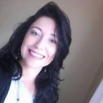 Ana M Melo