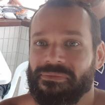 Anderson Dos Santos Lopes