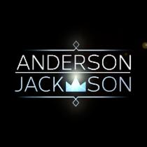 Anderson Jackson