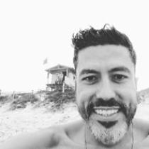 Anderson Martins Gonçalves