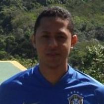 André Marinho