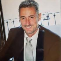 Andrea Ciccotti