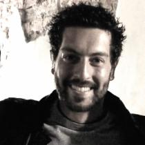 André Cassiano