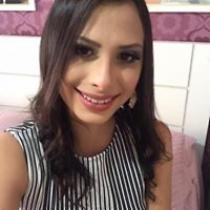 Andresa Lopes