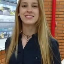 Andressa Lauer
