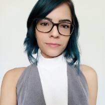 Andressa Belém