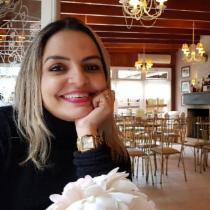 Ângela Souza