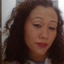 Angélica Talita Itakura