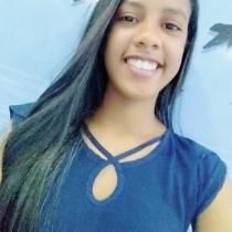 Anny Richelly Sousa Mendes