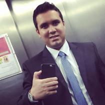 Antonio Elias Godoy Filho