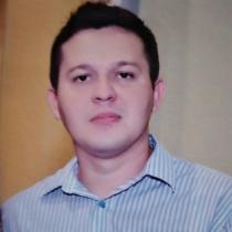 Antônio José Barros