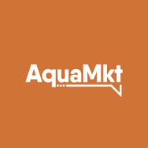 Aqua MKT