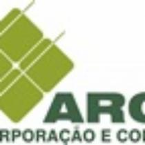 Argic Incorporadora