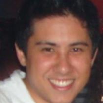 Arthur Ito