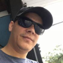 Augusto Moreira