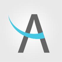 Azimute Startup