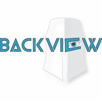 BackView