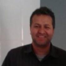 Paulo Anderson Bailona