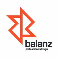 Agência Balance