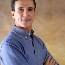 Paulo De Tarso Barros