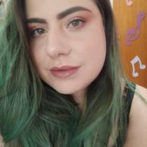 Beatriz Garcea Farias
