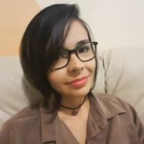 Beatriz H Arantes De Souza