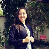 Beatriz Mourad