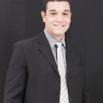 Bernardo Lima,