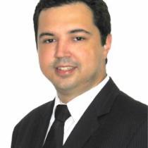 Bernardo Menezes Santarem