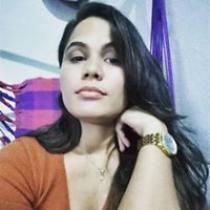 Bethy Silva