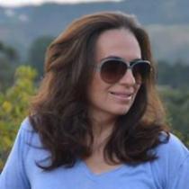 Betina Moreira