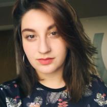 Bianca Luca