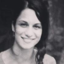 Bianca Gianatti