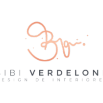 Bianca Verdelone