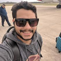 Elias Braz Junior