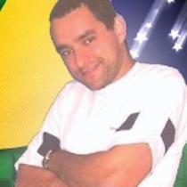 Ronaldo Junqueira