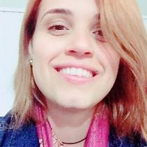 Brenda Mendonça