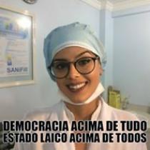Brenda Lopes