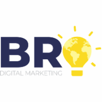 Bro Digital Marketing